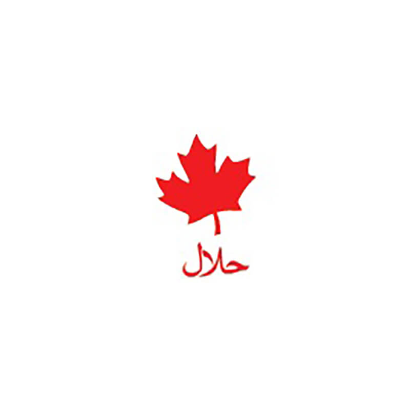 Canadian Halal Export Alliance (CHEA)