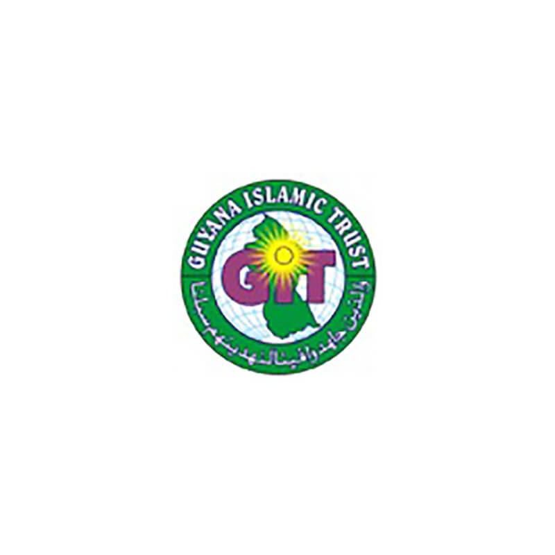 Guyana Islamic Trust(GIT)