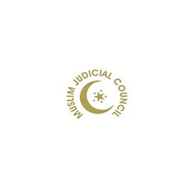Muslim Judicial Council (MJC) - South Africa