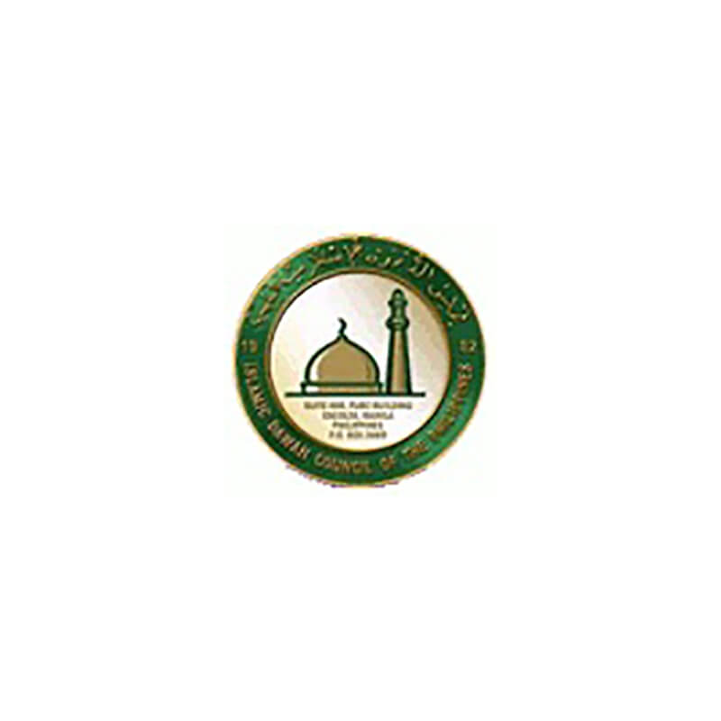 Islamic Da^^wah Council of the Philippines (IDCP)