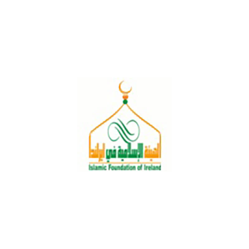 Islamic Foundation of Ireland