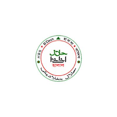 Halal Bangladesh Services LTD (HBS)