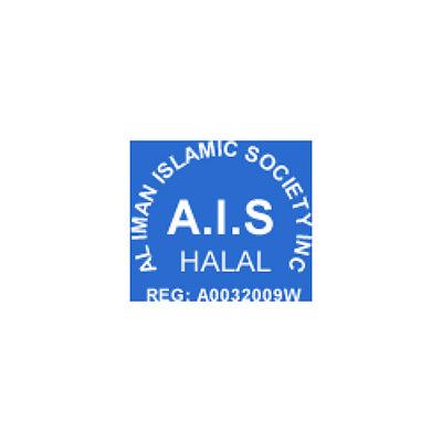 Al Iman Islamic Society Inc