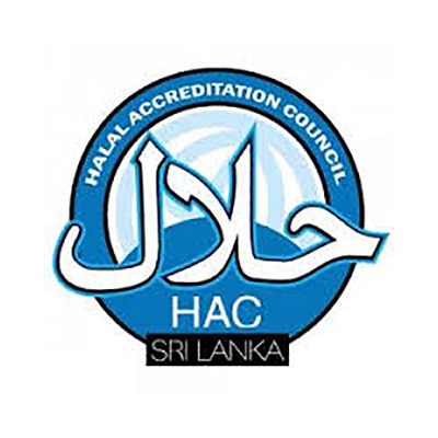 Halal Accreditation Council