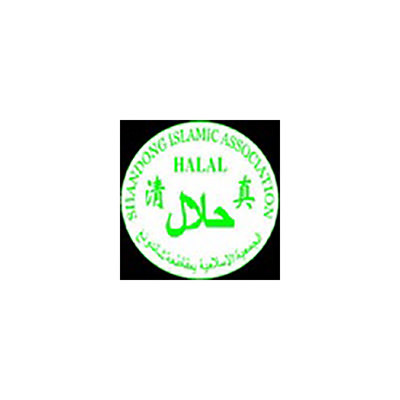 SHANDONG ISLAMIC ASSOCIATION (SIA)