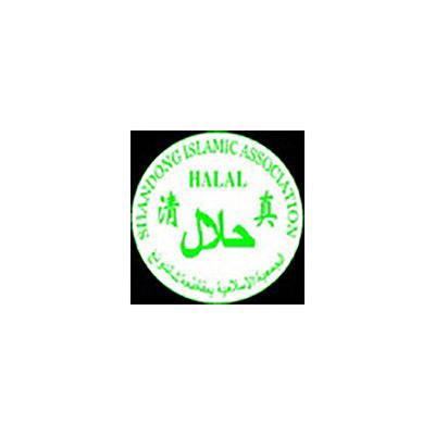 SHANDONG ISLAMIC ASSOCIATION (SIA)