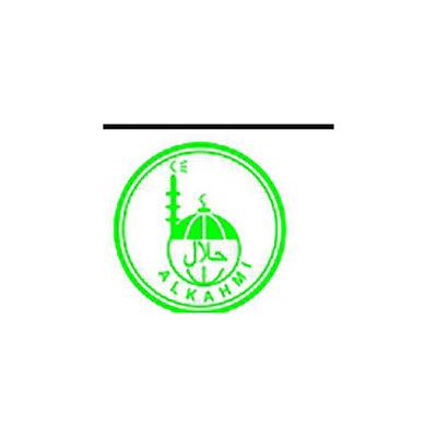 ALKAUTHAR HALAL MEAT AND INSPECTION LTD (ALKHAMI)