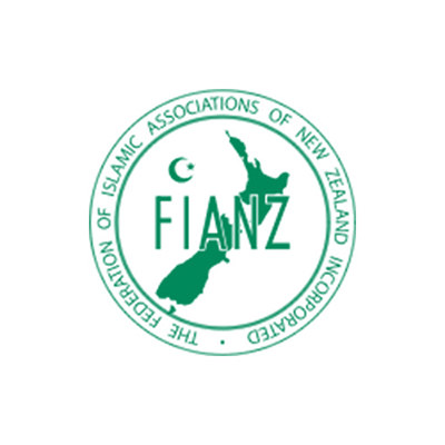 Federation of Islamic Associations of New Zealand (FIANZ)