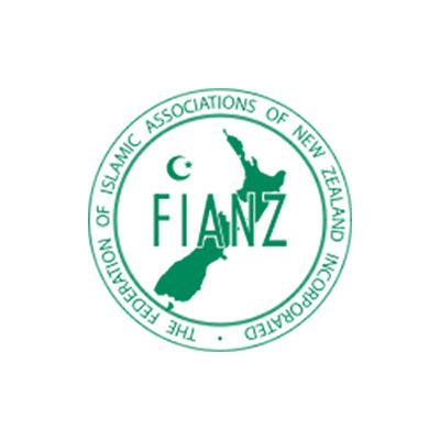 Federation of Islamic Associations of New Zealand (FIANZ)
