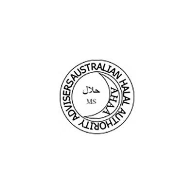 Australian Halal Authority & Advisers