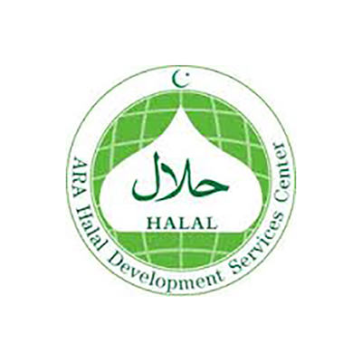ARA HALAL DEVELOPMENT SERVICES CENTER Inc