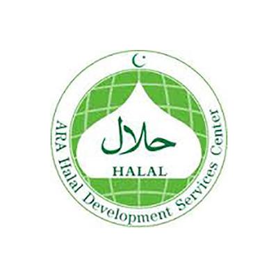 ARA HALAL DEVELOPMENT SERVICES CENTER Inc